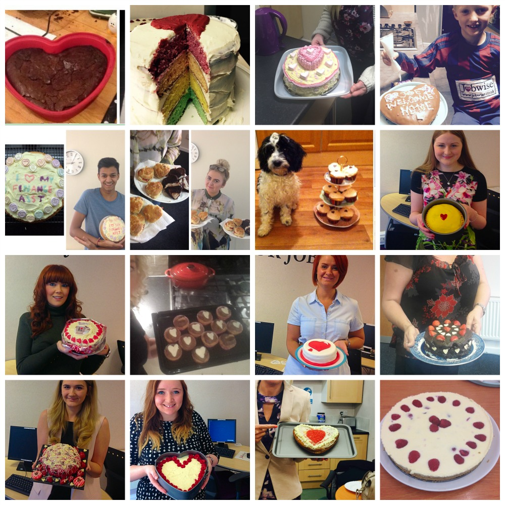 Biggest-coffee-morning-2016-bakeoff