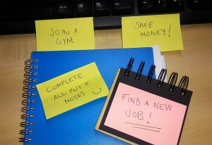 Find a new job image