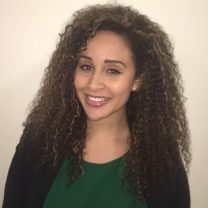 Destiny at our Stockport Jobwise branch