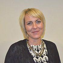 Leanne Jobwise Recruitment