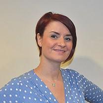 Lucy Jobwise Recruitment