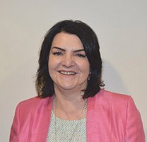 Susan Jobwise Recruitment