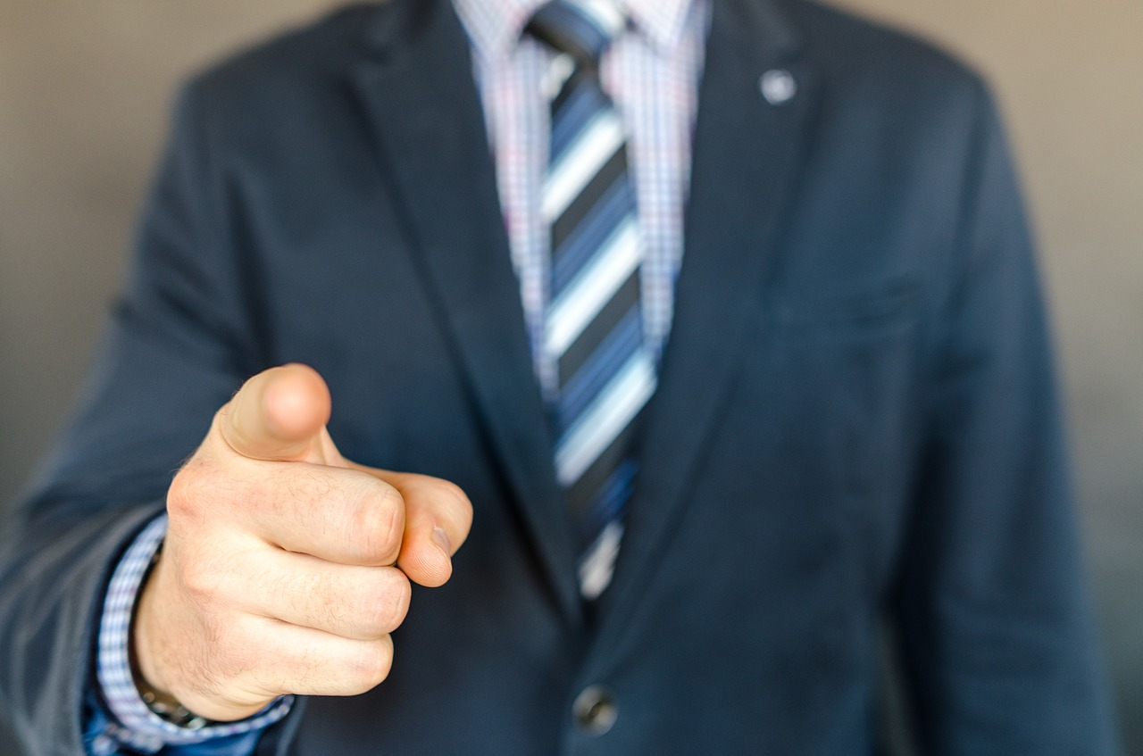 Top tips for attracting passive candidates