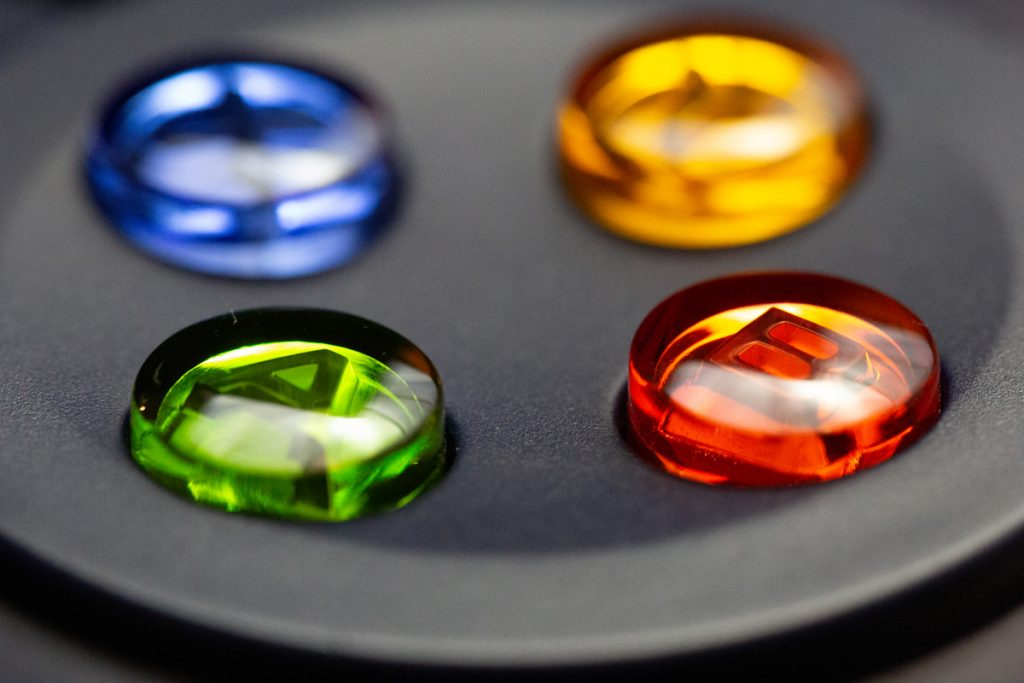 Gamification in recruitment - are you looking for jobs in Bolton?