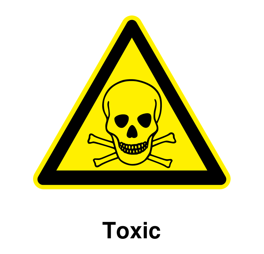 Toxic people in the workplace and how to protect yourself