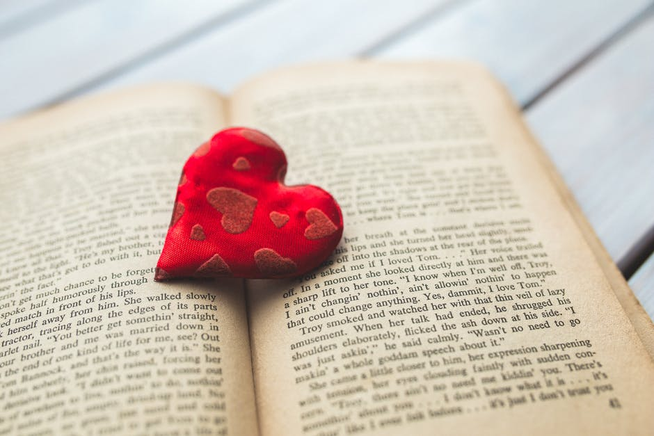 Valentines Day - A History of