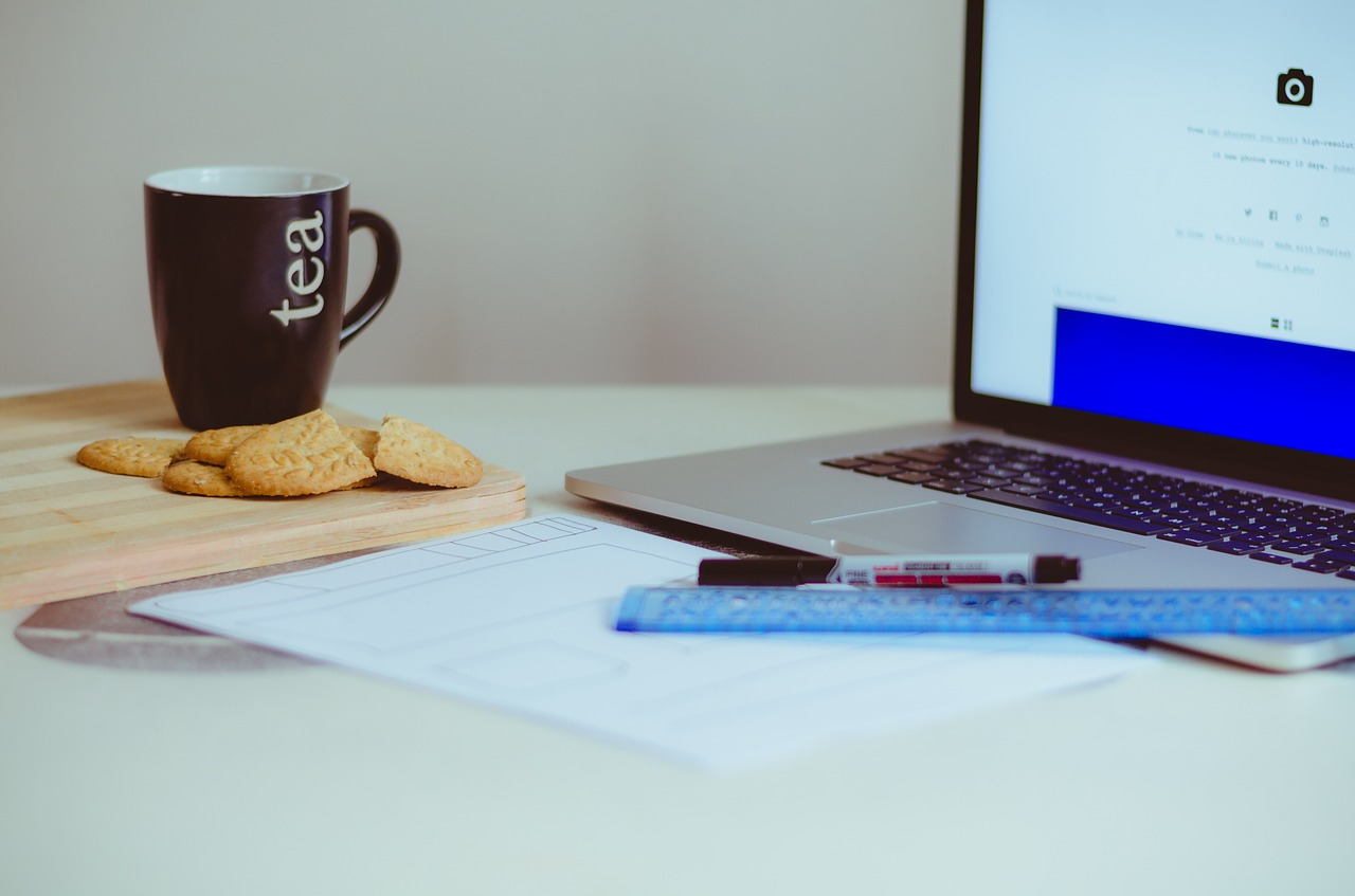 Remembering to make the tea again – Returning to work after a career break